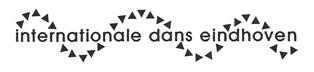 logo idedans_web